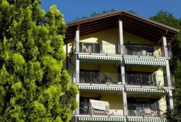 il nostro bed and breakfast