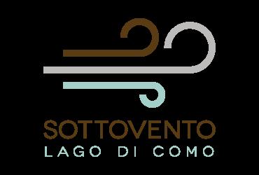 logo_sottovento_2015