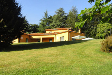 il-montesino-bed-and-breakfast
