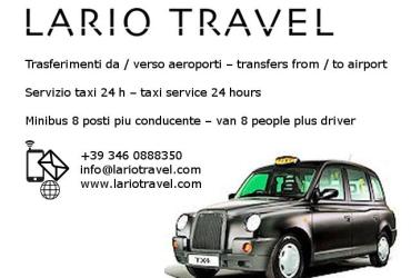 lario-travel