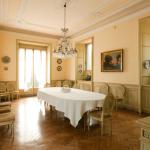 Sala delle colazioni