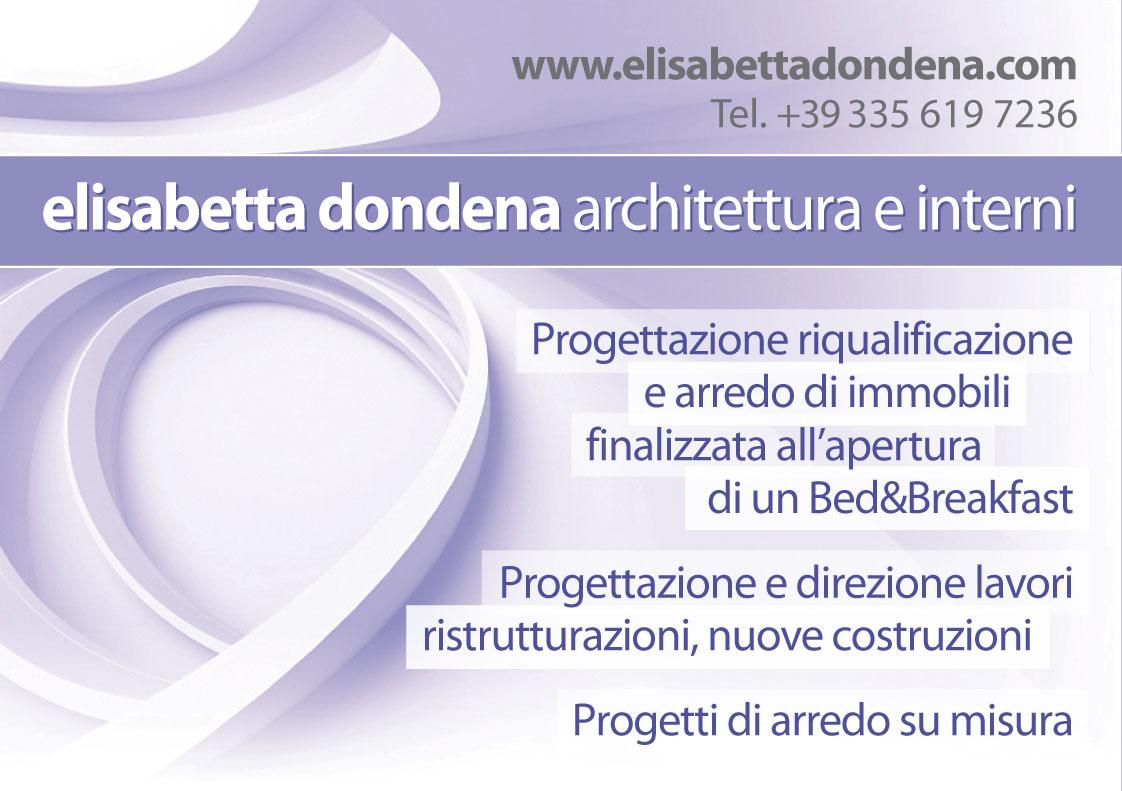 elisabetta_dondena_box