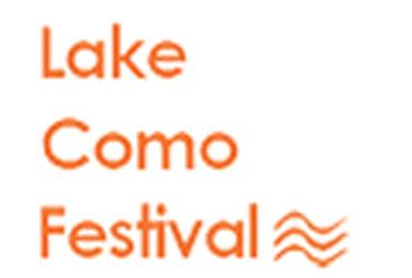 lake_como _festival