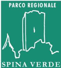 Parco_Spinaverde