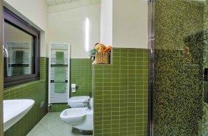 10 bagno camera Alba copia