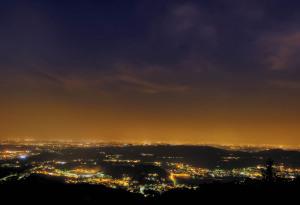 4 vista panoramica notturna copia