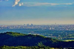 5 vista panoramica su skiline Milano copia
