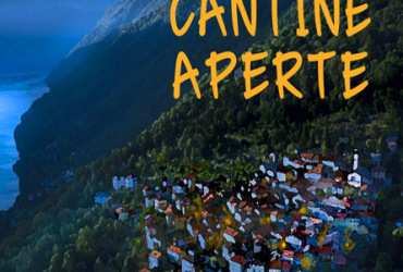 Cantine Aperte 2016
