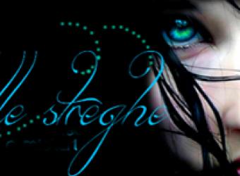 logo-castagne-streghe-edintorni-a-rovenna-cernobbio-como-57d66cfd35799