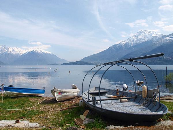 lucia-Lake
