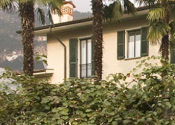 B&B Casa Nini