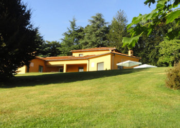 Il Montesino Bed &Breakfast