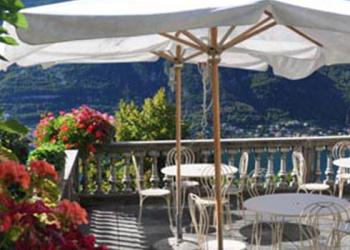 B & B Villa Le Ortensie