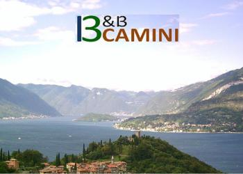 B&B I Tre Camini