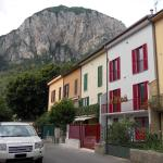 B&B Il Lago Dipinto - bed and breakfast lecco lago di como lake como