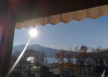 CAV sguardi sul lago